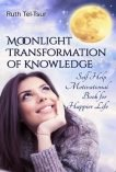 Moonlight Transformation of Knowledge - Ruth Tel-Tsur