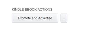 איך לקשר מידע חיצוני (למשל ויקיפדיה) לספר שלכם באמזון? XRAY