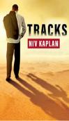 Tracks - Niv Kaplan