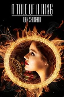 A tale of a ring- Ilan Sheinfeld
