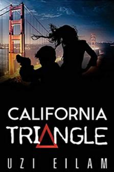 California Triengle - Uzi Eilam