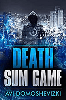 Death Sum Game - Avi Domoshevizki