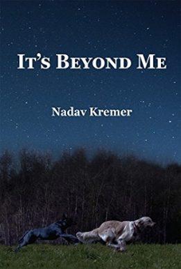 Its beyond me-Nadav Kramer