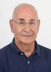 Shmuel Peretz