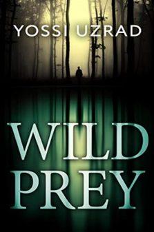 Wild prey- Yossi uzrad
