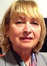 איטה שטיין