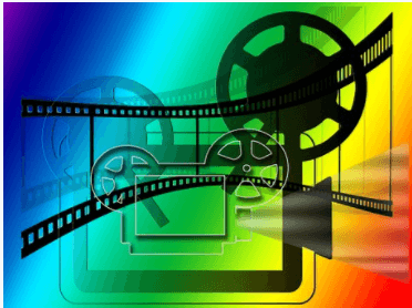 להפוך ספר באמזון לסרט