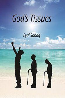 God's Tissues