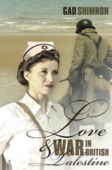 Love and War In British Palestine