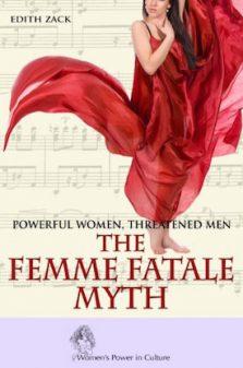 Powerful Women, Threatened Men