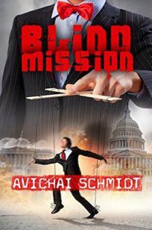 Blind Mission