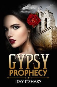 Gypsy Prophecy