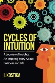 Cycles of Intuition