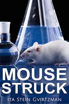MouseStruck