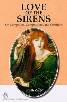 Love of the Sirens