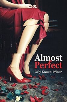Almost Perfect - Orly Krausse-Winer