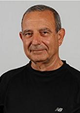 Avraham Bar-Av