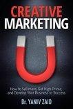 Creative Marketing - Yaniv Zaid