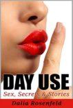 Day use- Dalia rosenfeld