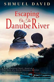 Escaping on the Danube River