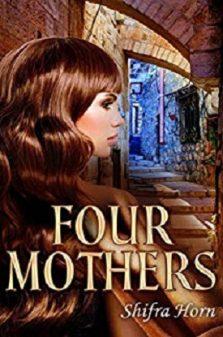 Four Mothers - Shifra Horn