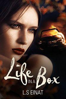 Lif in a box - Einat Shem Tov