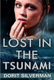 Lost in the Tsunami - Dorit Silverman