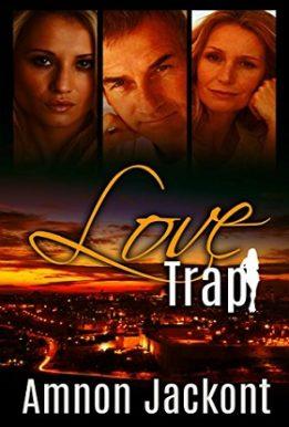 Love Trap - Amnon Jackont