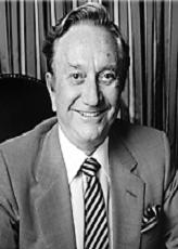 Meshulam Riklis