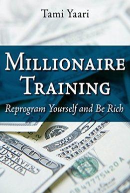 Millionaire Training - Tami Yaari