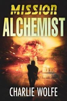 Mission Alchemist