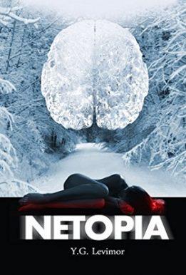 Netopia - Y.G. Levimor