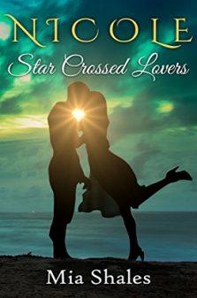 Nicole Star Crossed Lovers - Mia Shales