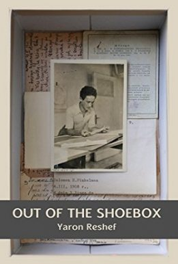 Out of the Shoebox - Yaron Reshef