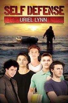 Self Defense - Uriel Lynn