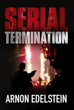 Serial Termination - Arnon Edelstein