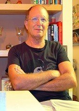David Shmuel