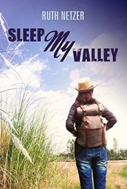 Sleep My Valley - Ruth Netzer