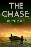 The Chase - Dov Nardimon