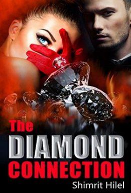 The Diamond Connection - Shimrit Hilel