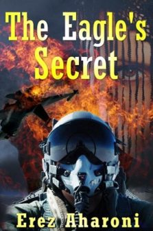 The Eagle's Secret Eraz aharoni