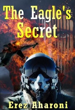 The Eagle's Secret Eraz aharoni
