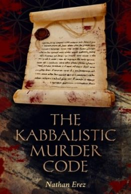 The Kabbalistic Murder Code- Natan Eraz
