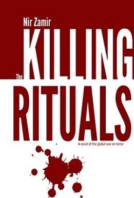 The Killing Rituals - Nir Zamir