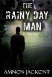 The Rainy Day Man - Amnon Jackont