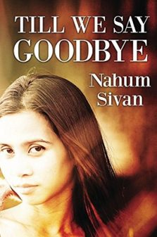Till We Say Goodbye - Nahum Sivan