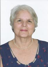 Yehudit Kafri
