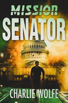 mission senator
