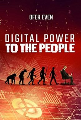 Digital power to the peopl