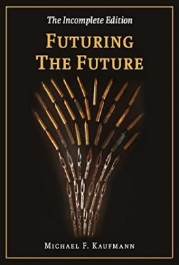 Futuring the future